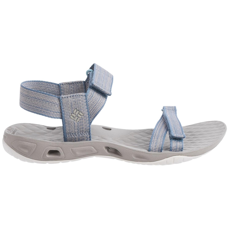 Fantastic  Sandal Columbia SportswearShoes Womens Shoes Sandals ShoesOutdoor