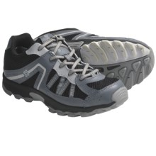 Columbia Sportswear Switchback 2 Omni-Tech® Trail Shoes - Waterproof (For Youth) in Black/Castlerock - Closeouts