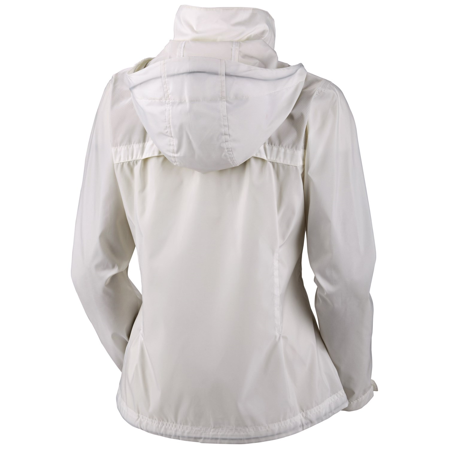 switchback women Fox womens switchback bib all day comfort and support comprised of a nylon and spandex mix foxs switchback womens bib is exceedingly comfortable with an integrated pro chamois it provides comfort in the saddle for hours on end.