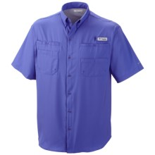 Fishing shirts for men spf at sierra trading post for Spf shirts for fishing