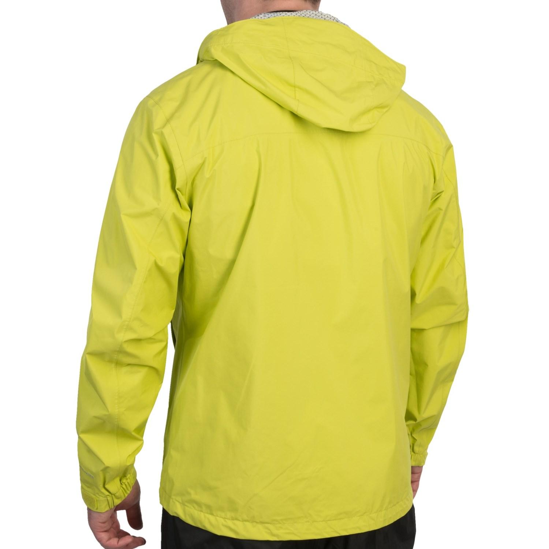 columbia sportswear tech talk exs jacket for 7304w