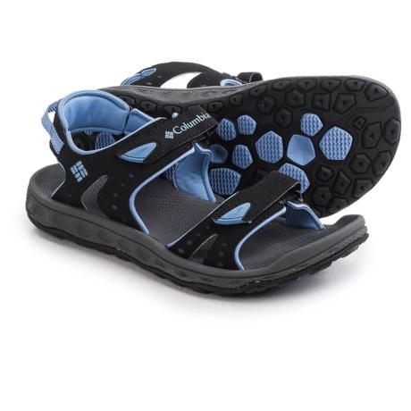 Columbia Sportswear Techsun III Sandals (For Women)