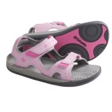 Columbia Sportswear Techsun Sandals (For Youth)