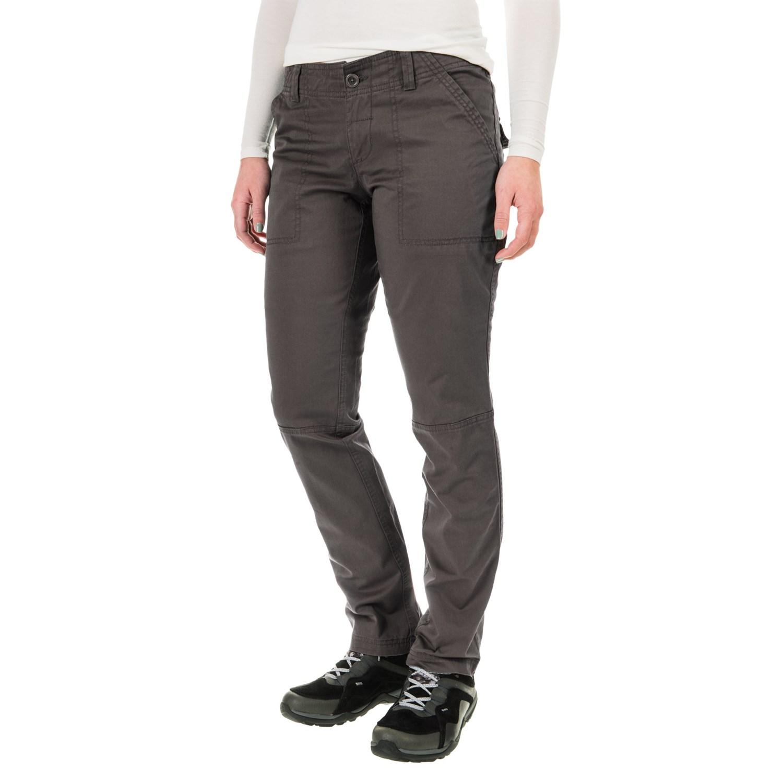 Columbia Sportswear Teton Trail Pants (For Women)