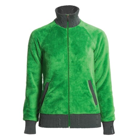 Columbia Sportswear The Sydney Jacket - Titanium (For Women)