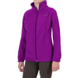 columbia-sportswear-three-lakes-fleece-j