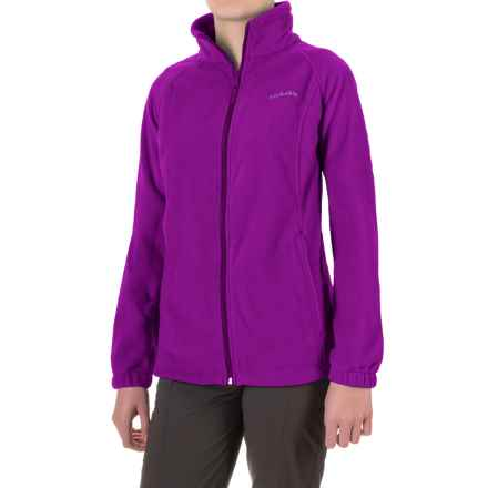 Columbia Sportswear Women S Jackets Amp Coats At Sierra