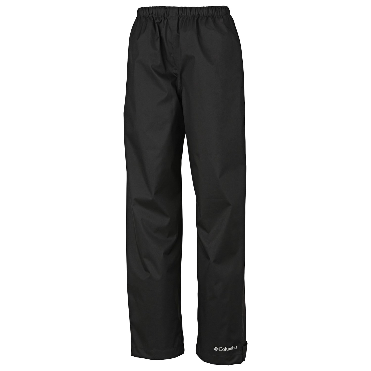 Boys & Girls Waterproof Pants Read More Make sure they are prepared for all weathers when enjoying the great outdoors with a pair of kids waterproof newbez.ml pakka waterproof overtrousers for girls and boys are ideal 'just in case' waterproofs for outdoor activities and camping.