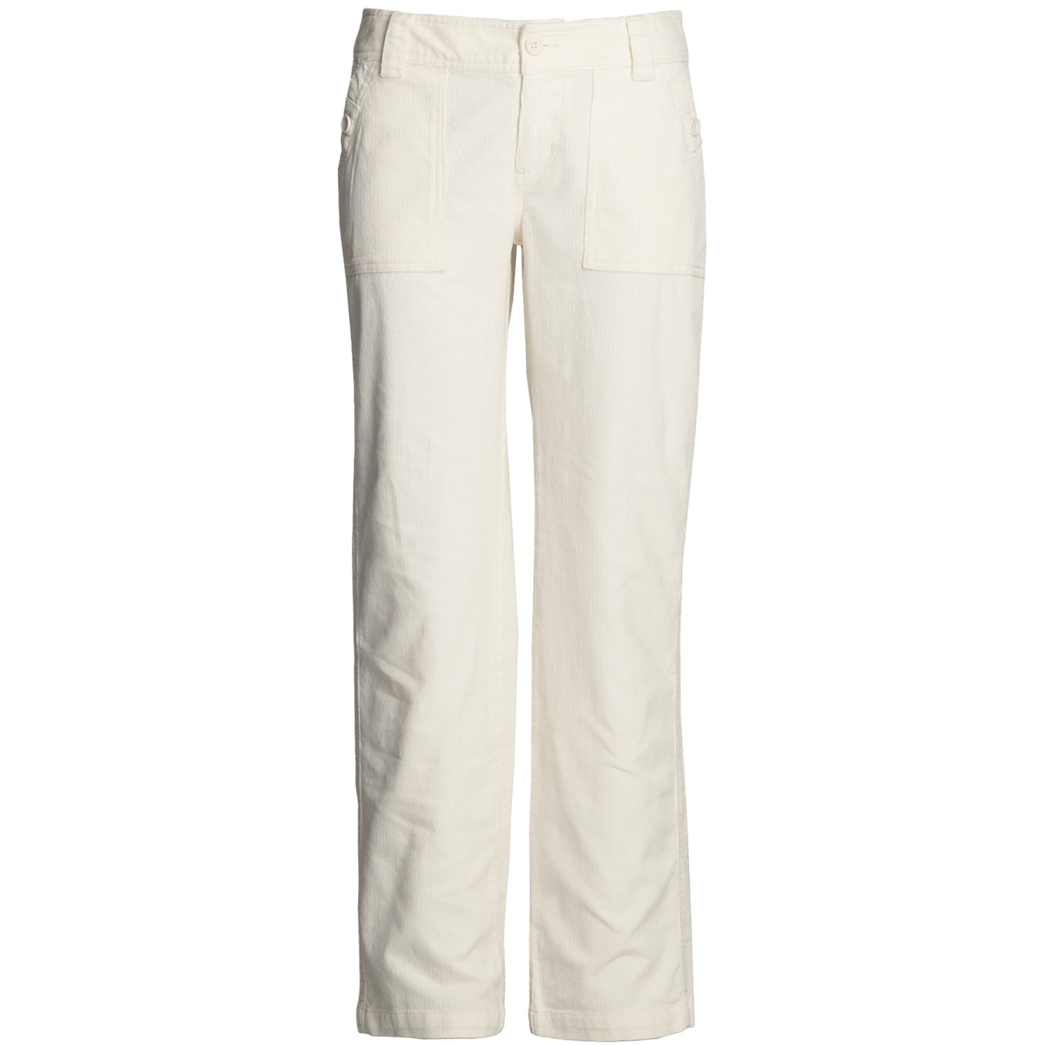 Creative Munaska White Leather Pants  Leather4sure Leather Pants