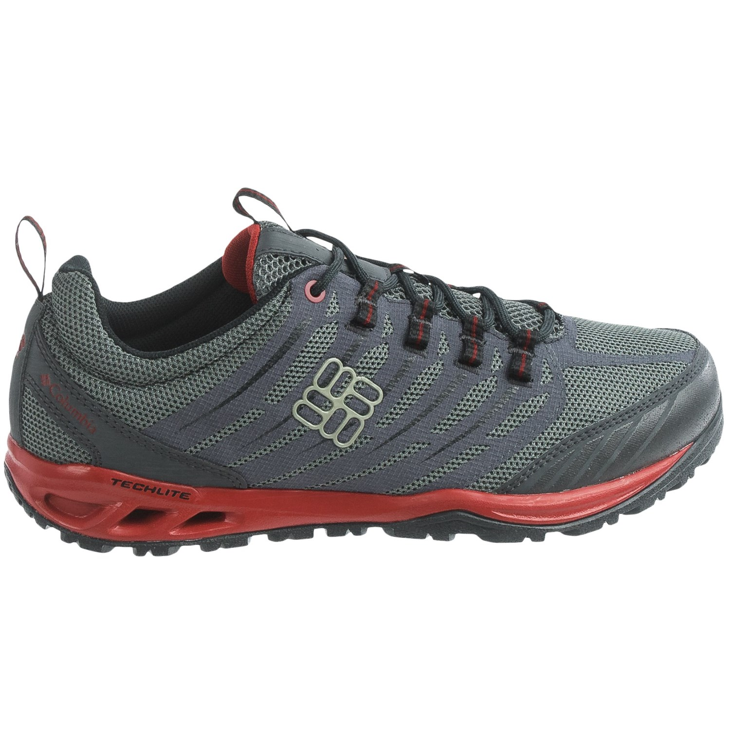 Columbia Sportswear Running Shoes
