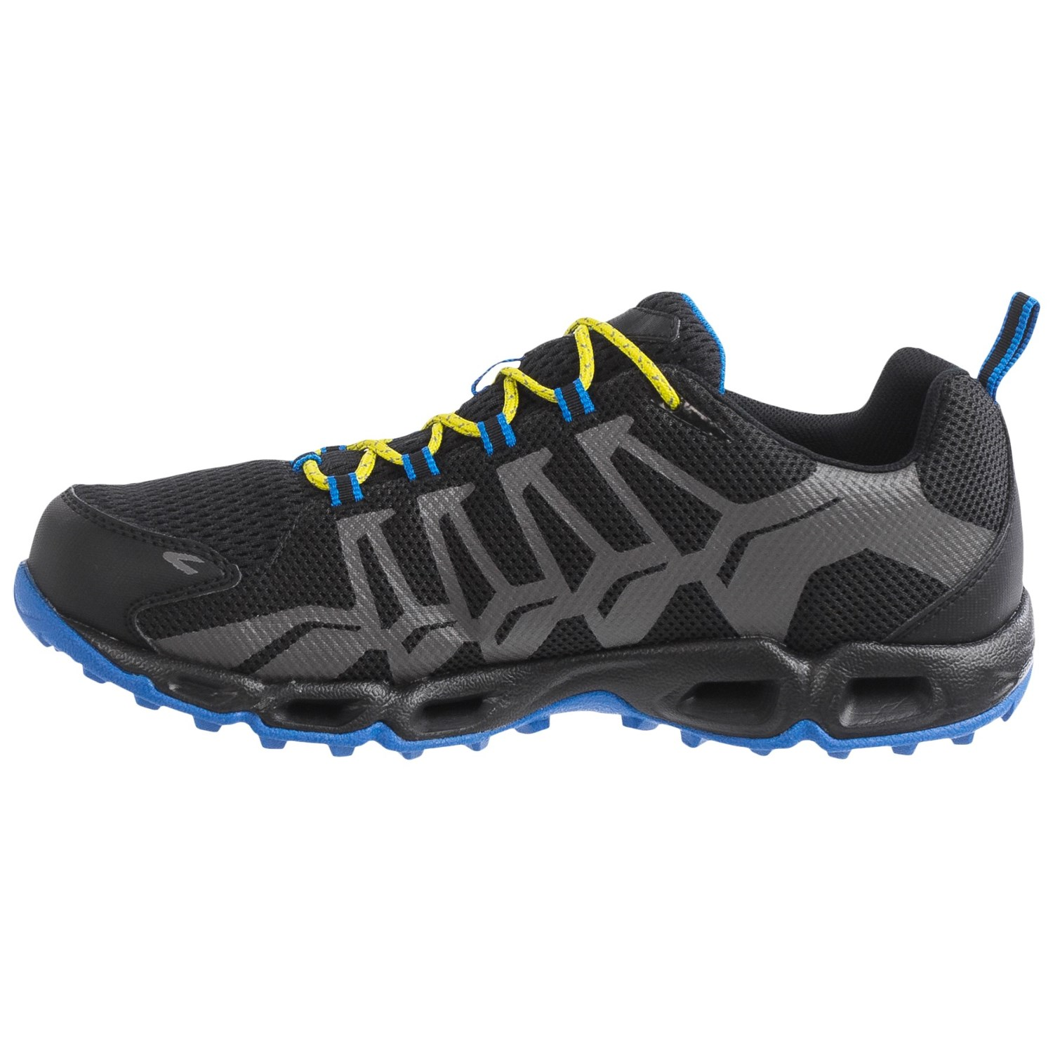 Columbia Sportswear Ravenous Trail Running Shoes