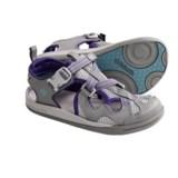 Columbia Sportswear Watu 3 Sport Sandals (For Youth)