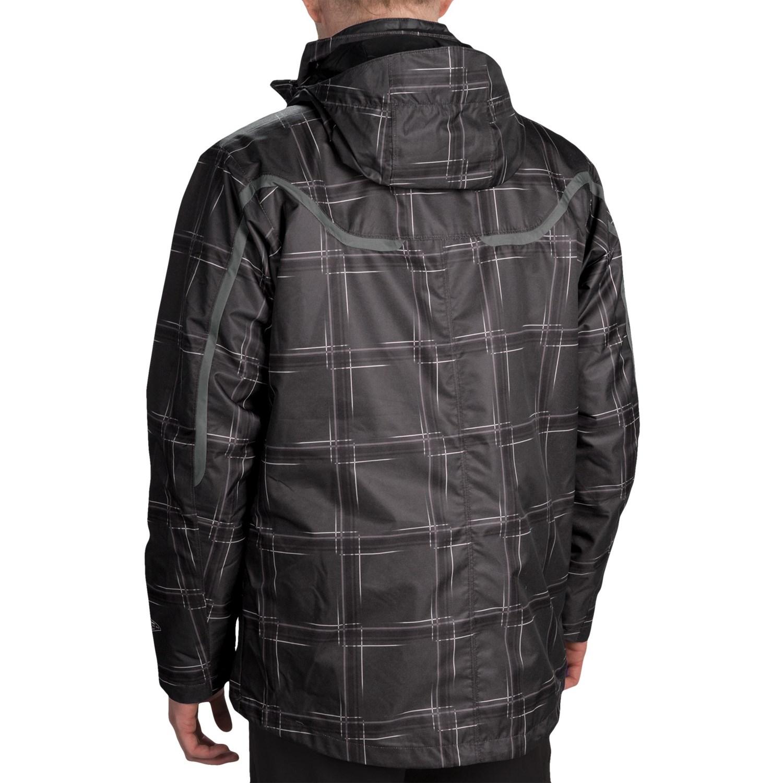 Columbia Sportswear Whirlibird Omni-Heat® Interchange ...