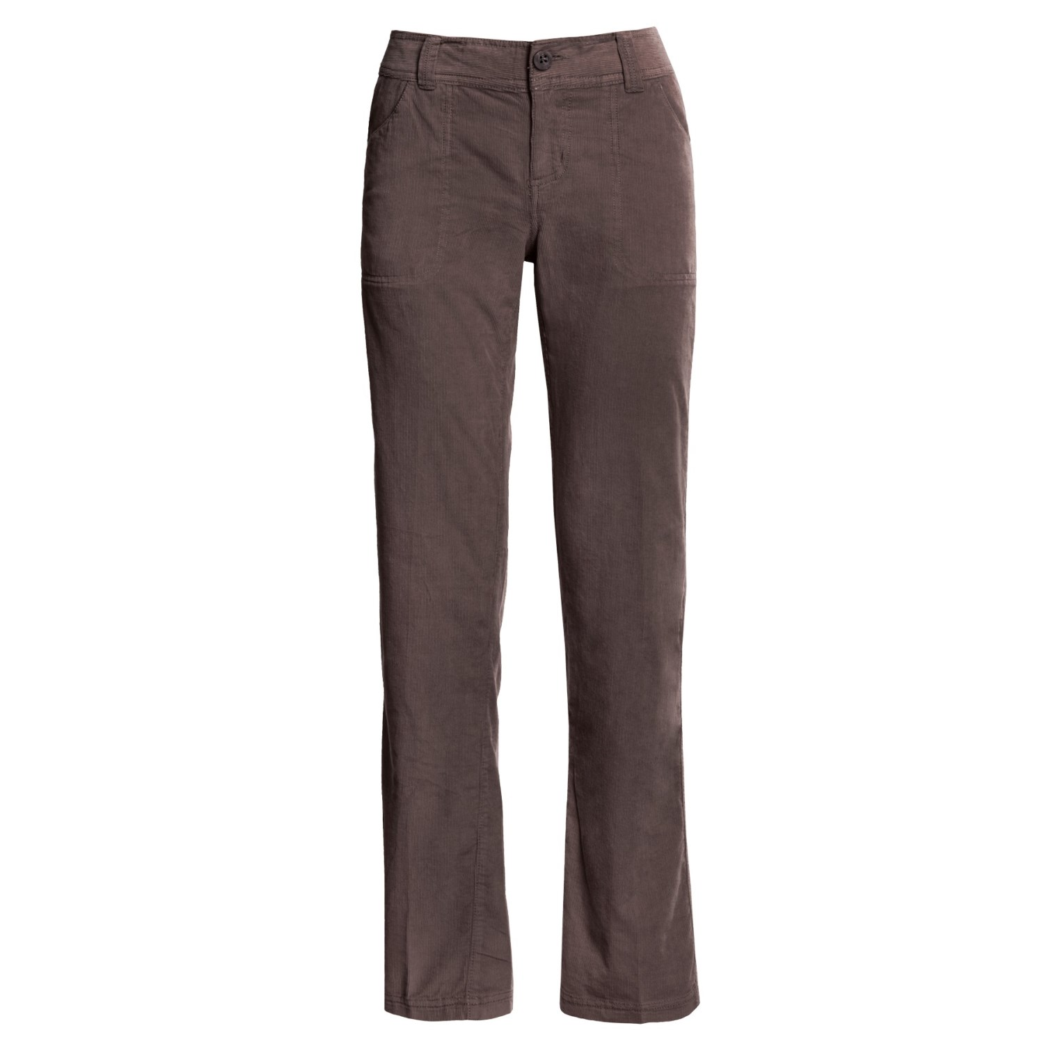 Creative JAG Carla Corduroy Pants  Low Rise Bootcut For Women  Save 46