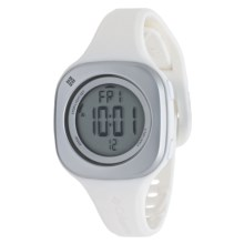 Columbia Sportswear Willowdale Sports Watch (For Women) in Grey/White - Closeouts