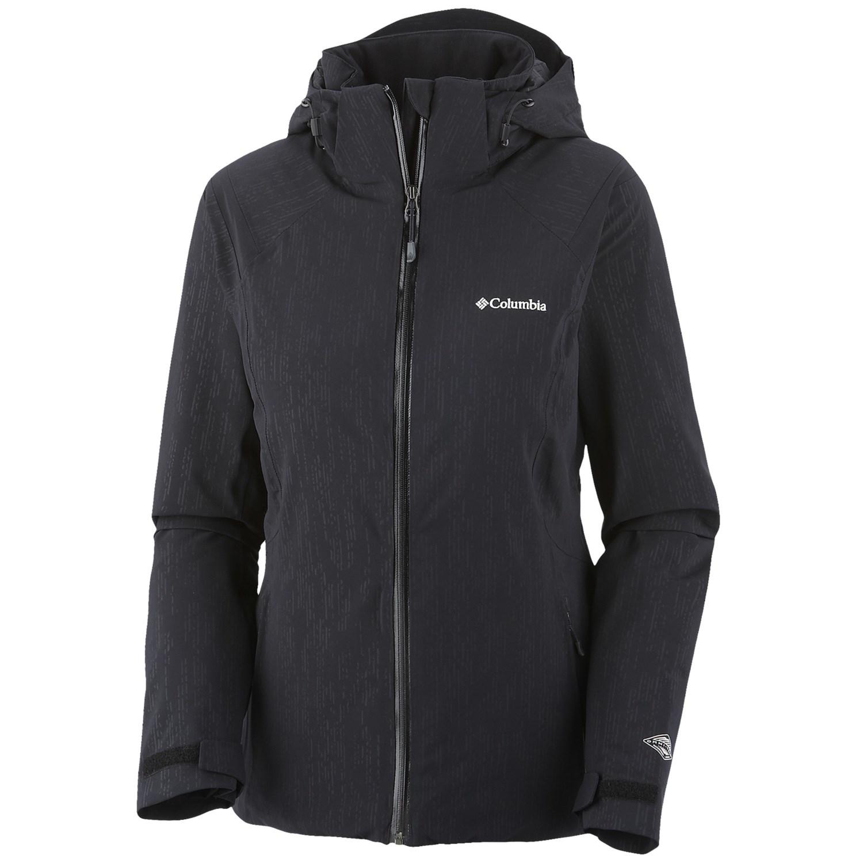 On Sale Winter Coats