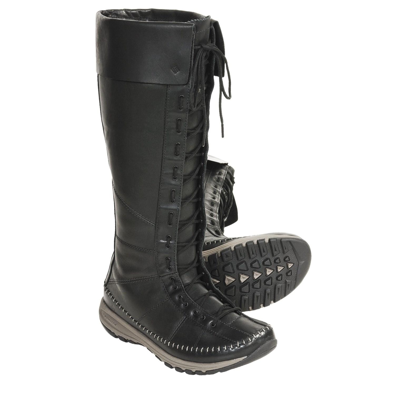 Women's columbia winter boots sale – Modern fashion jacket photo blog