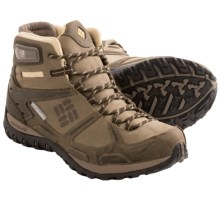 Columbia shoes sandals. Shoes online for women