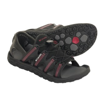 Columbia SportswearTillie Creek Sport Sandals (For Men)