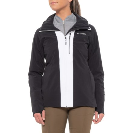 Columbia Jackets For Women average savings of 65% at Sierra