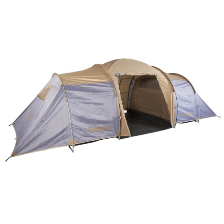 "Columbus Outdoor Inari 6"" Tent"