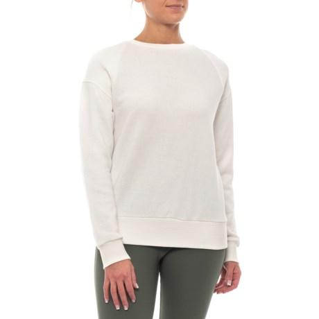 Image of Combat Sweatshirt (For Women)