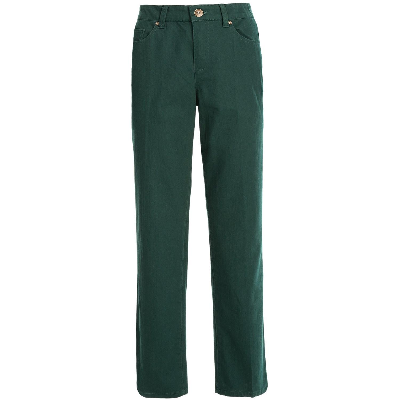 Beautiful Shipping New 2015 Women Sport Pants Womens Trousers Fashion Colored