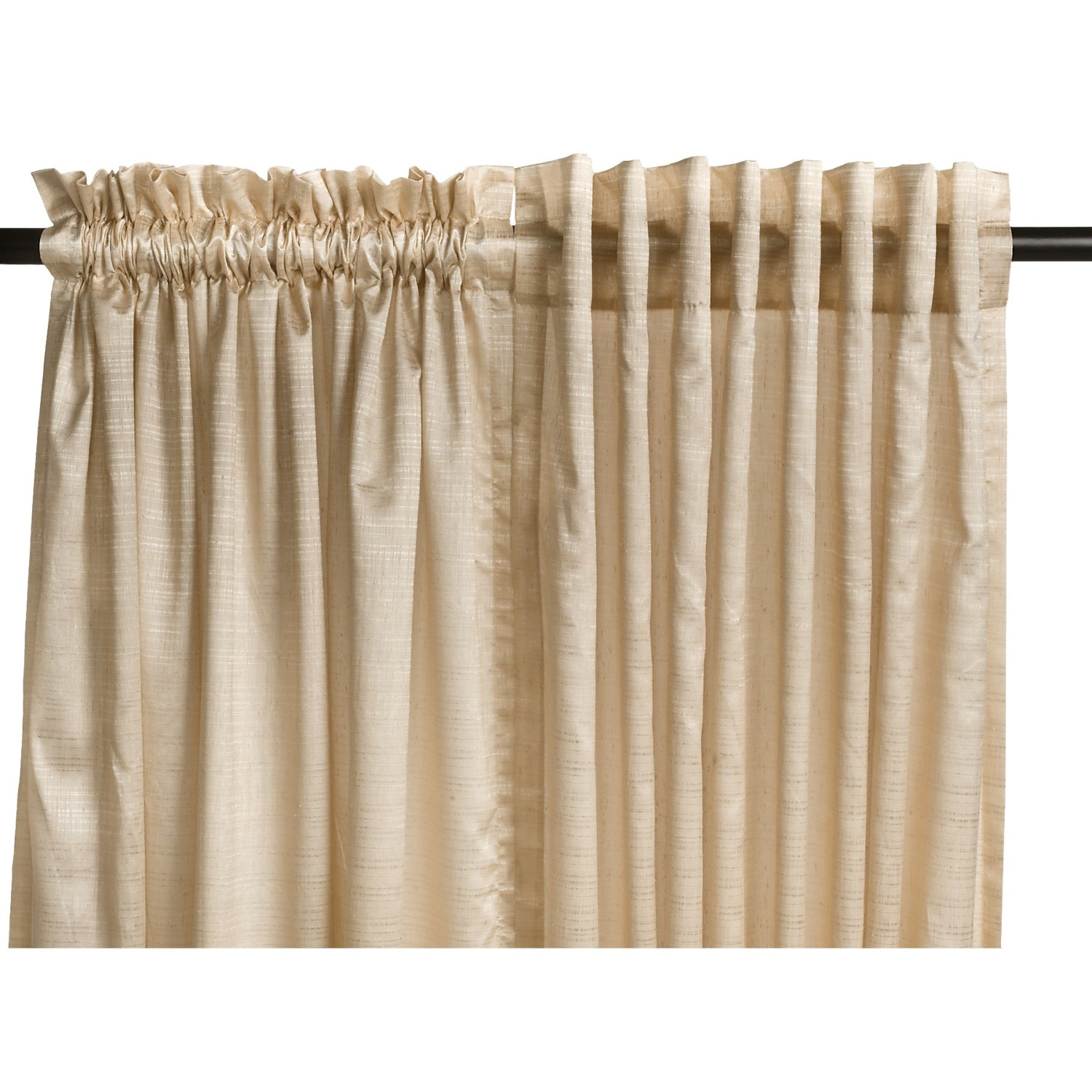 Day And Night Curtain Kitchen Tab Curtains