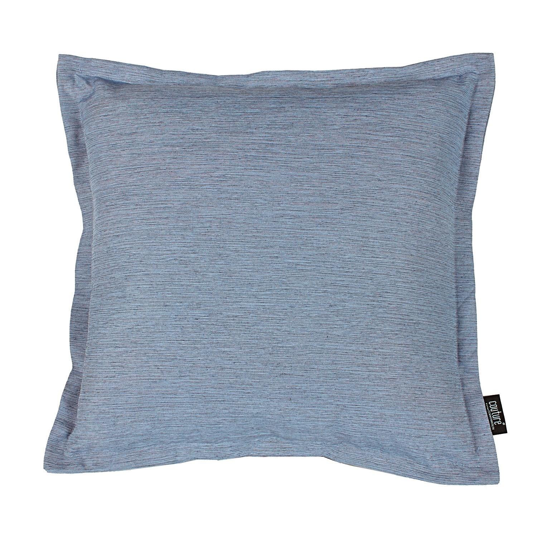 Throw Pillows Homesense : Commonwealth Home Fashions Taj Throw Pillow - 20x20? - Save 60%