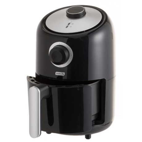 Image of Compact Air Fryer