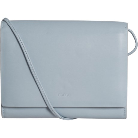 Compact Purse (For Women) (706NU-01) photo