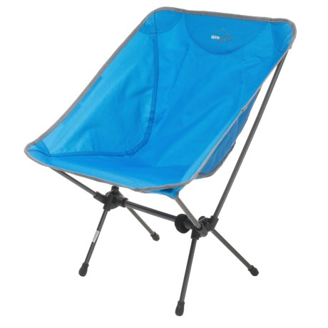 Image of Compact Trail Chair