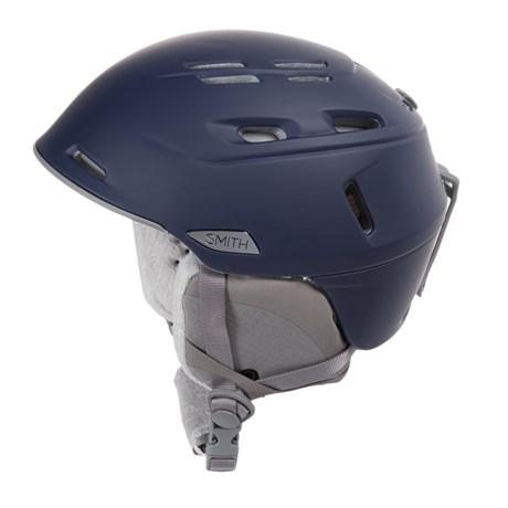 Image of Compass Ski Helmet (For Women)