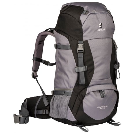 Image of Competition 55+10L Backpack - 65L