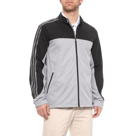 Image of Competition Wind Jacket (For Men)