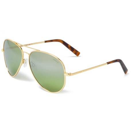 Image of Concorde CR213 Sunglasses (For Women)