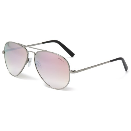 Image of Concorde CR225 Sunglasses (For Women)