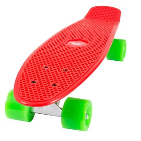 Image of Concretebeat Skateboard