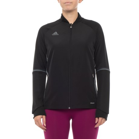 Image of Condivo 16 Training Jacket (For Women)