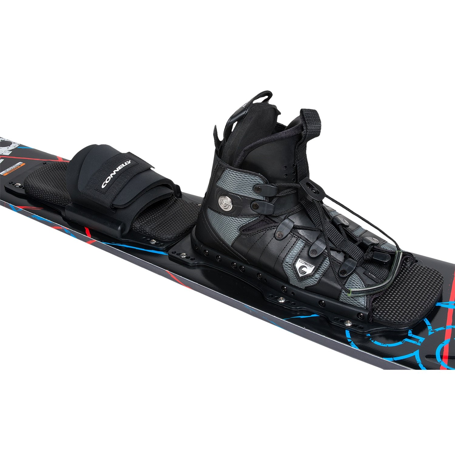 Connelly Outlaw Slalom Water Ski