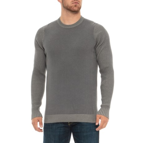 Image of Conroy Sweater - Organic Cotton (For Men)