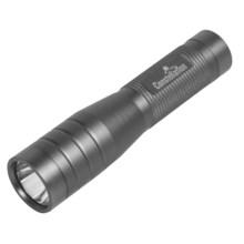 Constellation Aries AR-A1 Flashlight in Gun Metal Grey - Closeouts