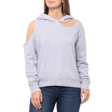 Image of Cont Tycho Hoodie (For Women)