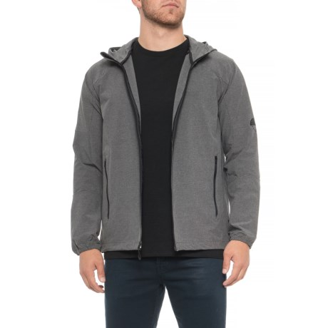 Image of Contact Jacket (For Men)