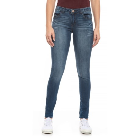 Image of Contemporary Jeggings (For Women)