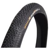 "Continental Race King ProTection + BlackChili Mountain Bike Tire - 27.5x2.2"", Folding"