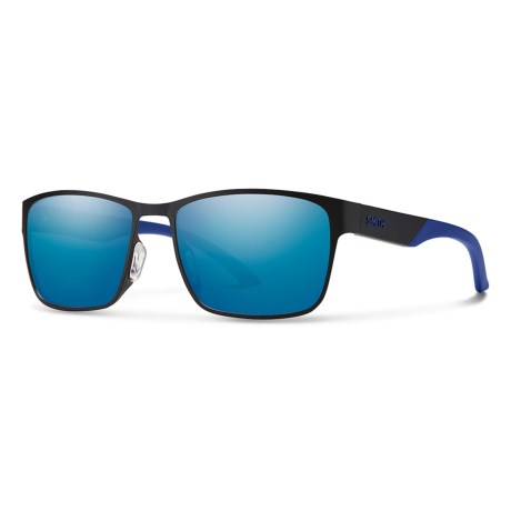 Image of Contra Sunglasses (For Men)
