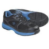 Converse Key Player Crosstrainer Work Shoes - Steel Toe (For Men)