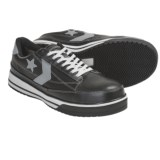 Converse Lightweight Classic Oxford Work Shoes - Composite Toe (For Men)