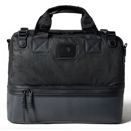 Image of Convert Bag